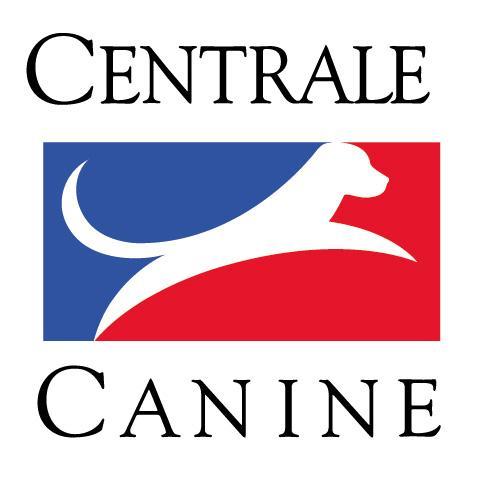 Championnat de France  4 et 5 septembre 2021