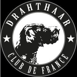 Drahthaar Club de France - Promotion et amélioration du Deutsch Drahthaar